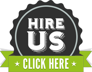 hire-us