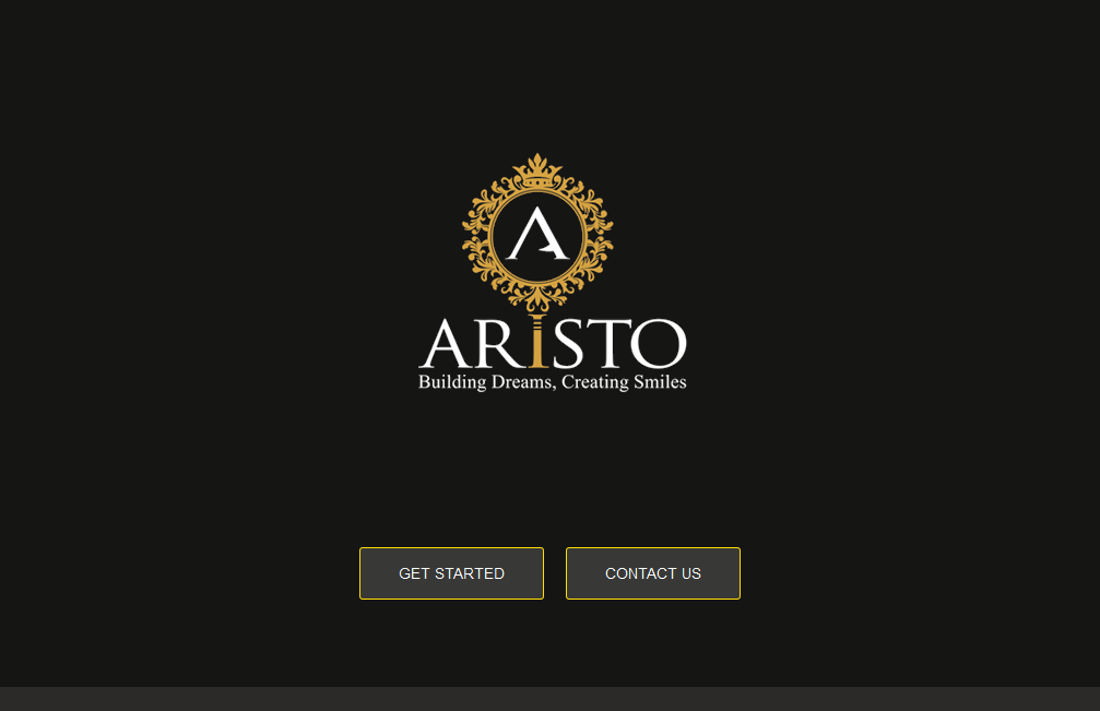 Aristo Builders & Developers